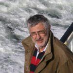Heinz Johannik